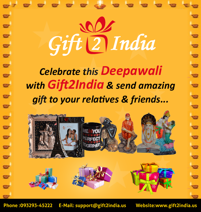 send my gift to india | www.gift2india.us